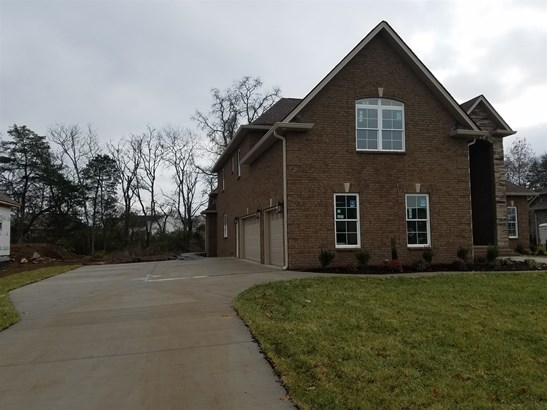 1634 Constellation Court, Murfreesboro, TN - USA (photo 2)