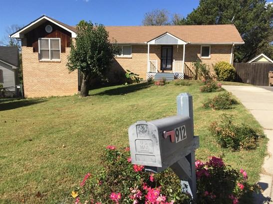 912 Preston Ct, Antioch, TN - USA (photo 1)