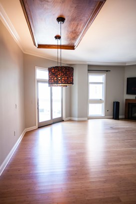 110 31st Ave N Apt 308, Nashville, TN - USA (photo 3)