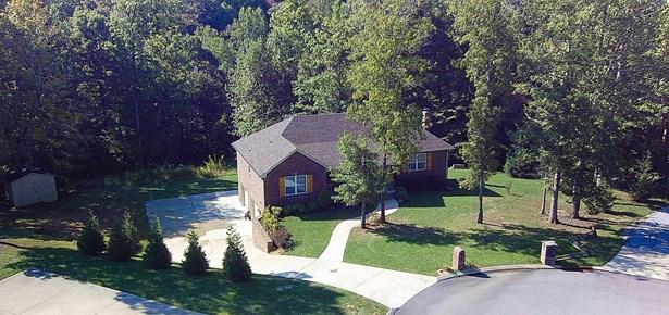 1497 Eastland Dr, Ashland City, TN - USA (photo 1)