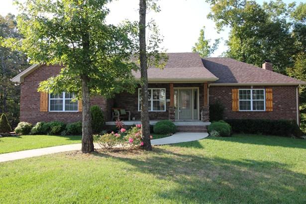 1497 Eastland Dr, Ashland City, TN - USA (photo 3)