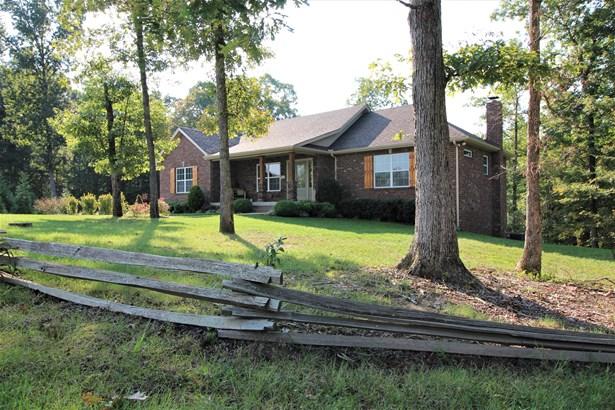 1497 Eastland Dr, Ashland City, TN - USA (photo 4)