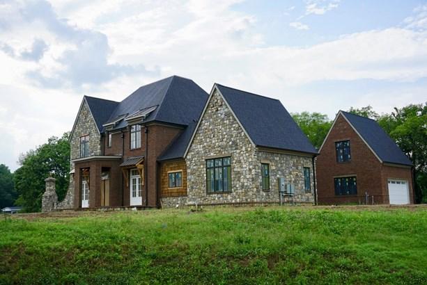 1200 Round Grove Ct, Brentwood, TN - USA (photo 2)
