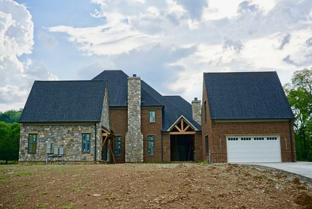 1200 Round Grove Ct, Brentwood, TN - USA (photo 3)