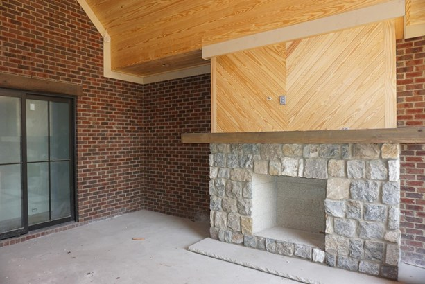 1200 Round Grove Ct, Brentwood, TN - USA (photo 5)
