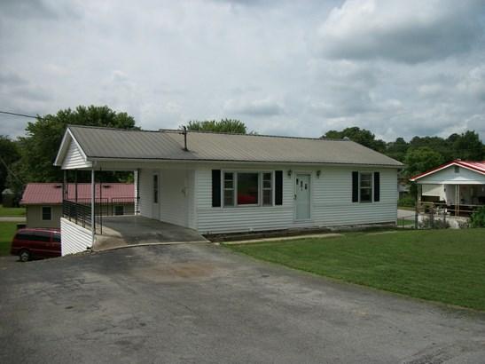 415 W Adams St, Woodbury, TN - USA (photo 1)