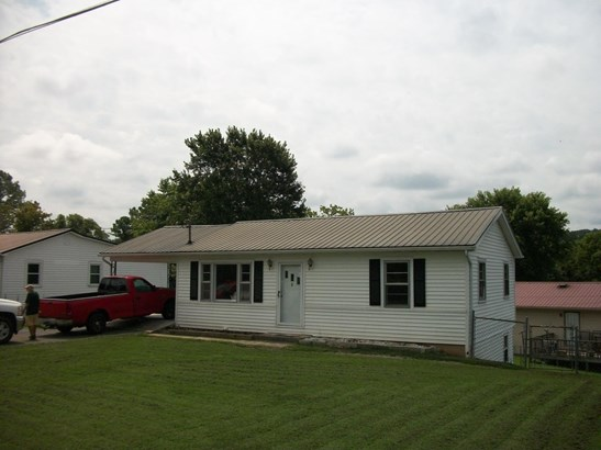 415 W Adams St, Woodbury, TN - USA (photo 2)