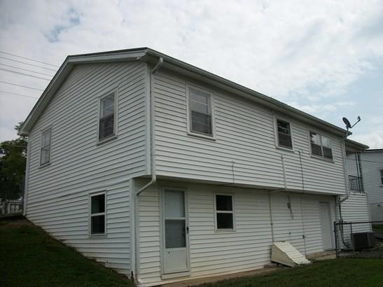 415 W Adams St, Woodbury, TN - USA (photo 3)