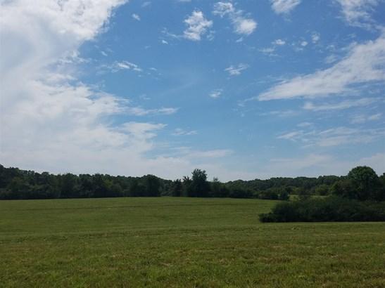 2 Pinewood Rd, Primm Springs, TN - USA (photo 1)