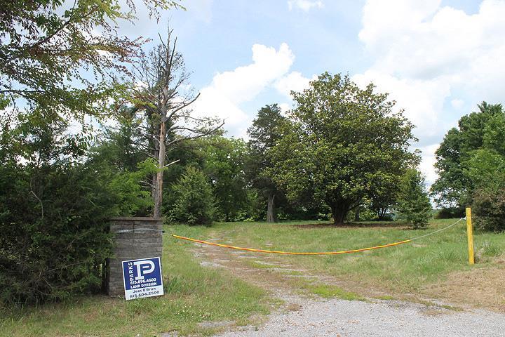 459 Earl Smith Rd, Shelbyville, TN - USA (photo 2)