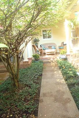 313 Calumet Trce, Murfreesboro, TN - USA (photo 2)