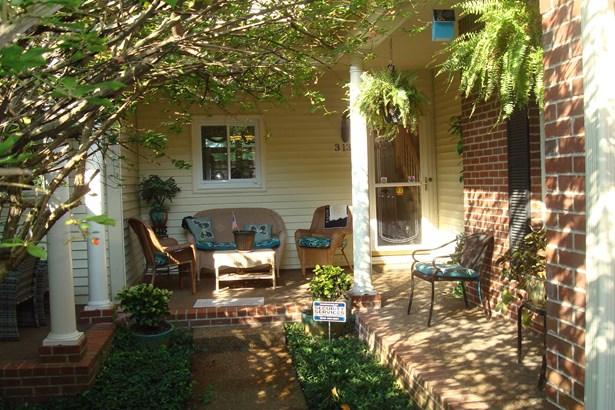 313 Calumet Trce, Murfreesboro, TN - USA (photo 3)