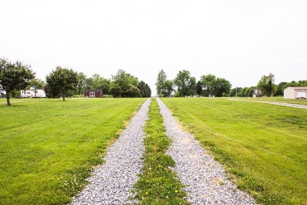 6425 Highway 25, E, Springfield, TN - USA (photo 2)