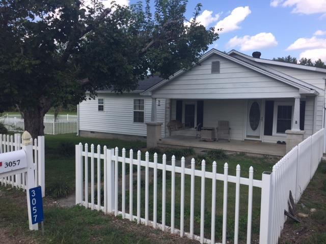 3057 Us 41, Pelham, TN - USA (photo 3)