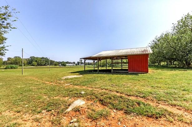 2611 Midland Rd, Shelbyville, TN - USA (photo 5)