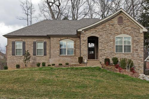 43 Springwater Street, Smyrna, TN - USA (photo 2)