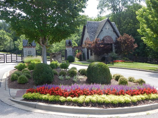 415 Canterbury Rise, Franklin, TN - USA (photo 1)