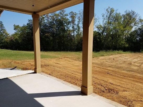 629 Twin View Dr., Murfreesboro, TN - USA (photo 3)