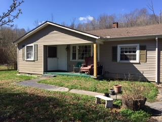 3587 Old Hwy 31e, Westmoreland, TN - USA (photo 1)