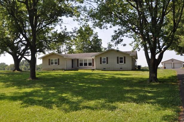 1110 Horse Mountain Rd, Shelbyville, TN - USA (photo 1)