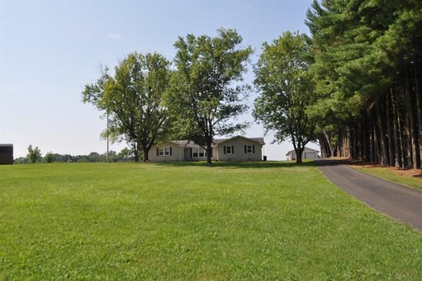 1110 Horse Mountain Rd, Shelbyville, TN - USA (photo 3)