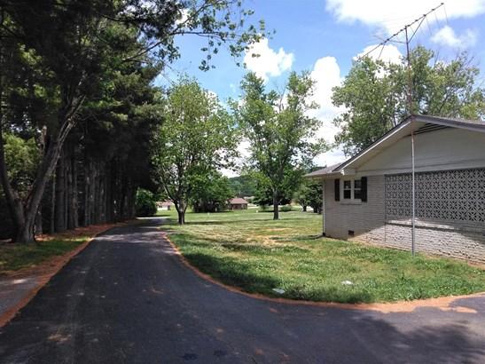 1110 Horse Mountain Rd, Shelbyville, TN - USA (photo 4)