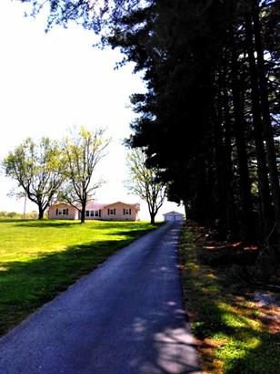 1110 Horse Mountain Rd, Shelbyville, TN - USA (photo 5)
