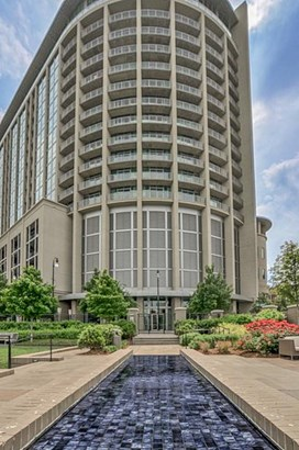900 20th Ave S Apt 1610, Nashville, TN - USA (photo 1)