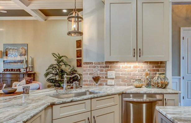 1017 Granbery Park Dr, Lot 4, Brentwood, TN - USA (photo 4)
