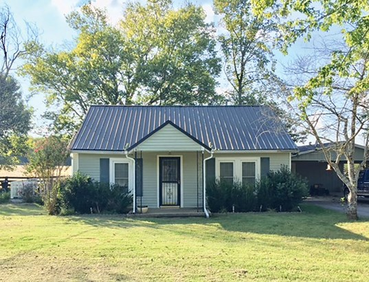 9759 Weatherly Rd, Milton, TN - USA (photo 1)