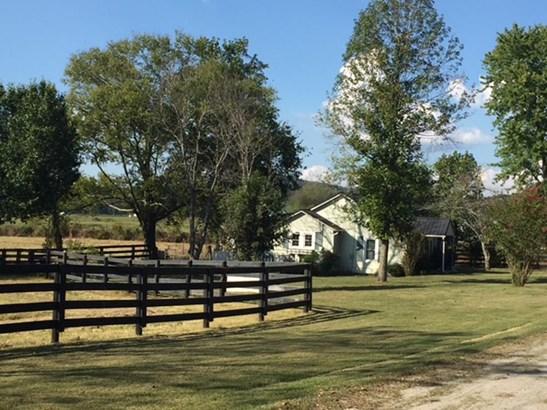 9759 Weatherly Rd, Milton, TN - USA (photo 2)