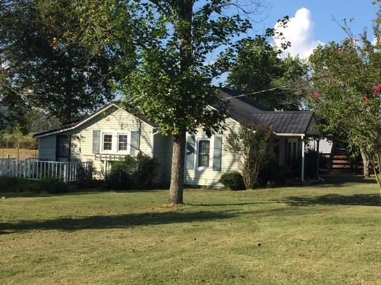 9759 Weatherly Rd, Milton, TN - USA (photo 5)