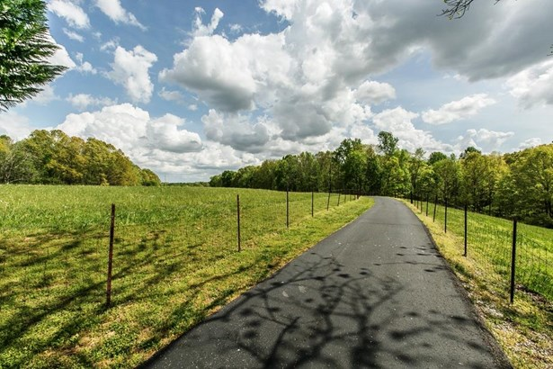 230 Rose Acres Ln, Winchester, TN - USA (photo 4)