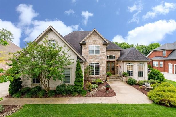 5353 Sherrington Rd, Murfreesboro, TN - USA (photo 1)