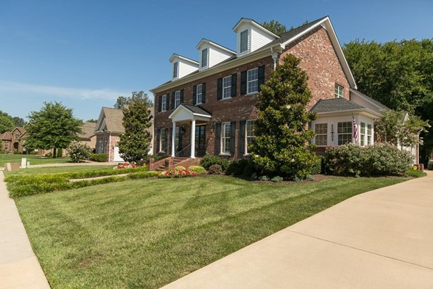 2739 Crowne Pointe Dr, Murfreesboro, TN - USA (photo 2)