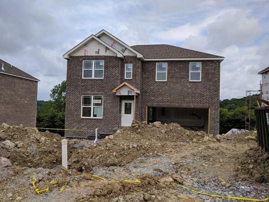 135 Manor Way, Hendersonville, TN - USA (photo 1)