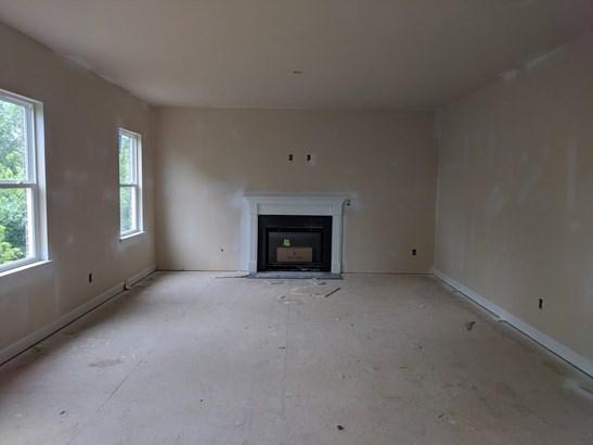 135 Manor Way, Hendersonville, TN - USA (photo 2)