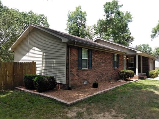 204 Deer Point Rd, Unionville, TN - USA (photo 2)