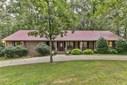 1966 Mansford Rd, Winchester, TN - USA (photo 1)