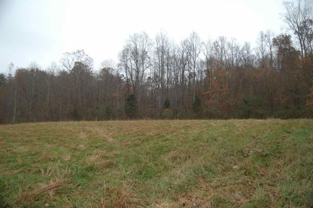0 Smiley Hollow Rd, Goodlettsville, TN - USA (photo 5)