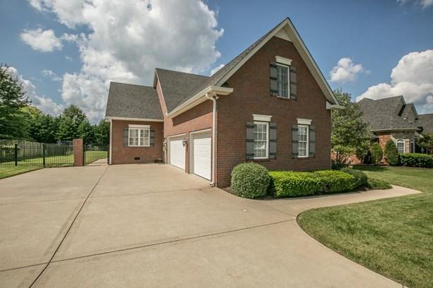 3469 Sulphur Springs Rd, Murfreesboro, TN - USA (photo 2)