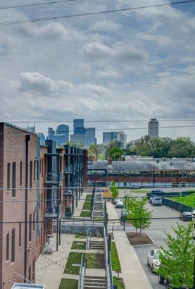 1600 6th Ave N Unit A, Nashville, TN - USA (photo 2)