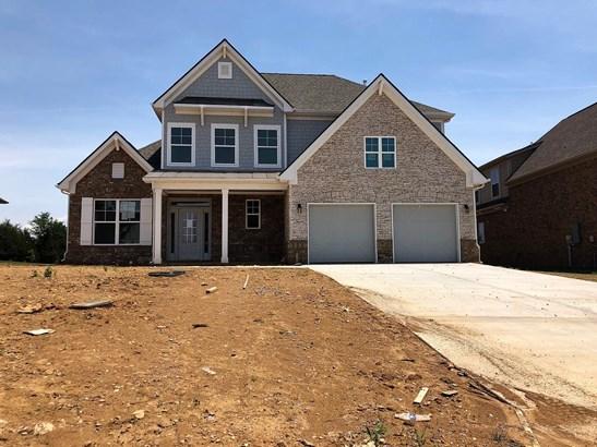 1143 Batbriar Rd #39, Murfreesboro, TN - USA (photo 1)