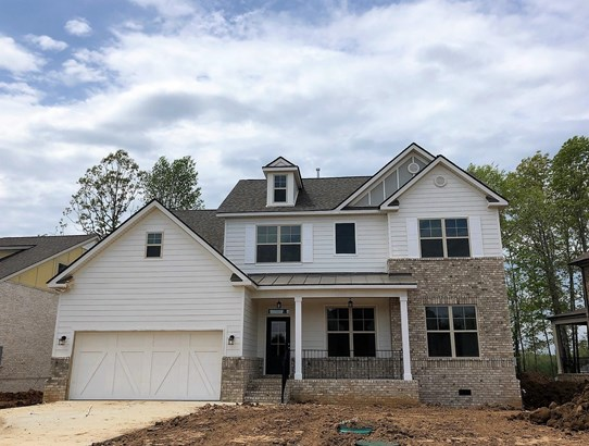 1154 Batbriar Rd, Murfreesboro, TN - USA (photo 1)