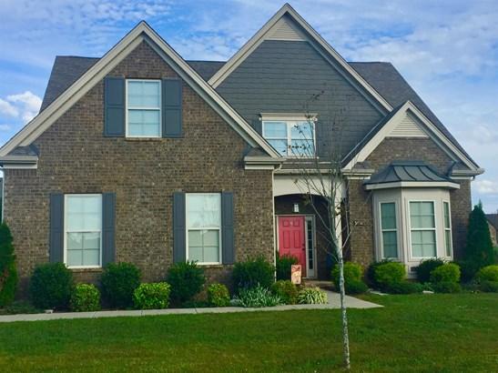 5018 General Patton Ave, Murfreesboro, TN - USA (photo 1)