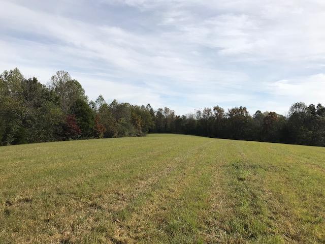0 Majors Cemetery Rd, Winchester, TN - USA (photo 1)
