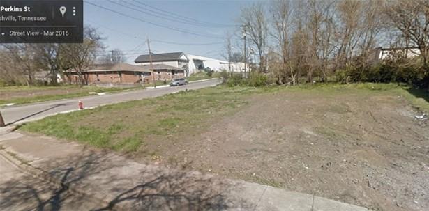 16 Perkins, Nashville, TN - USA (photo 2)