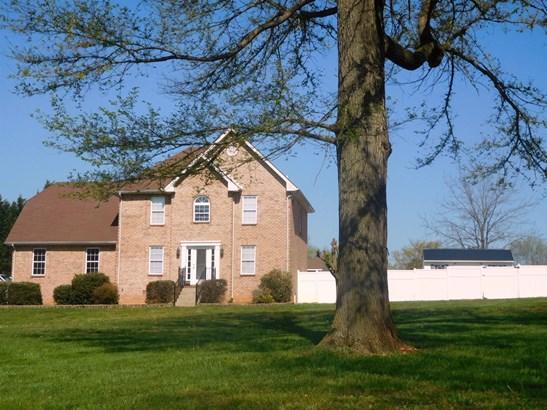 1001 Optimum Ln, Springfield, TN - USA (photo 1)
