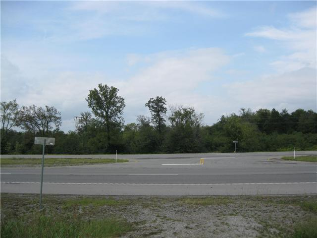 3940 Woodbury Pike, Murfreesboro, TN - USA (photo 1)