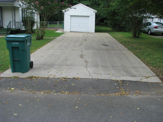 413 Martin Ave, Lewisburg, TN - USA (photo 4)